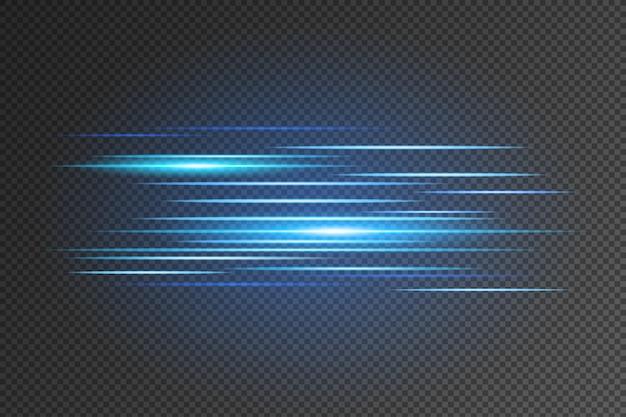 ベクトル線速度は半透明である。 Premiumベクター