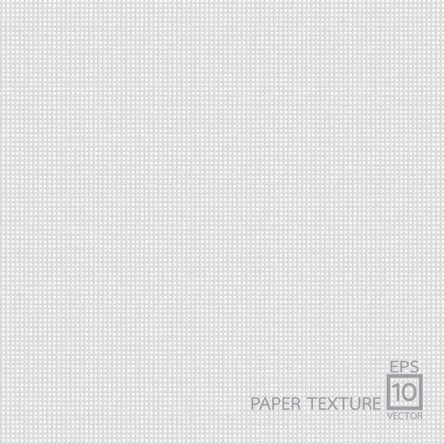 紙のテクスチャ背景 Premiumベクター
