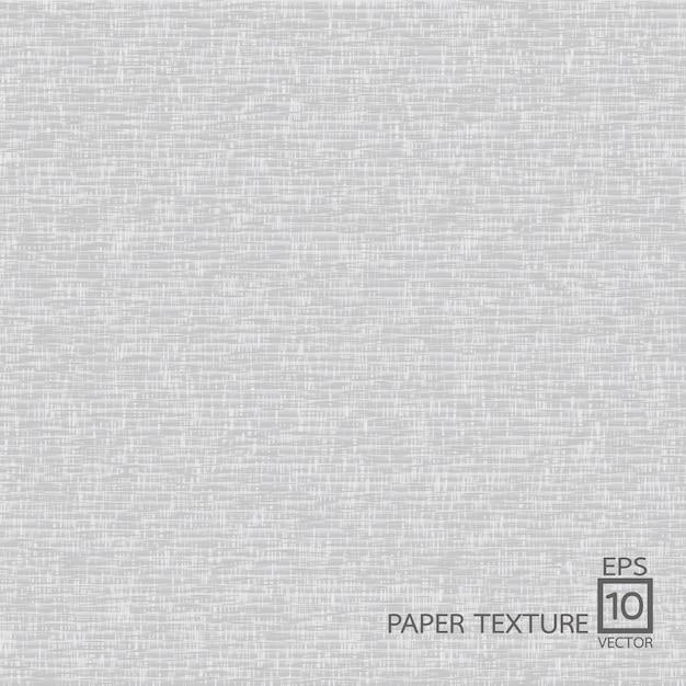 Текстура бумаги фона Premium векторы