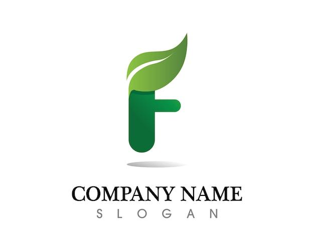 Дизайн логотипа логова дерева, экологичная концепция. Premium векторы