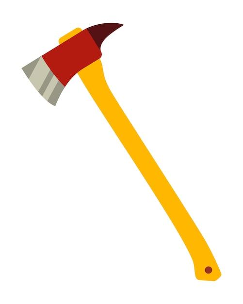 никакие онлайн картинка топор для пожарного щита качестве дополнительных