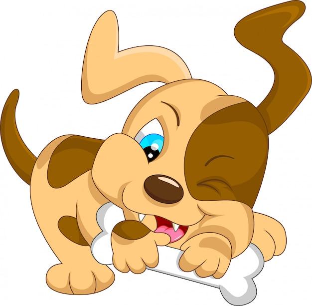 Картинки собака с косточкой для детей, картинки узоры