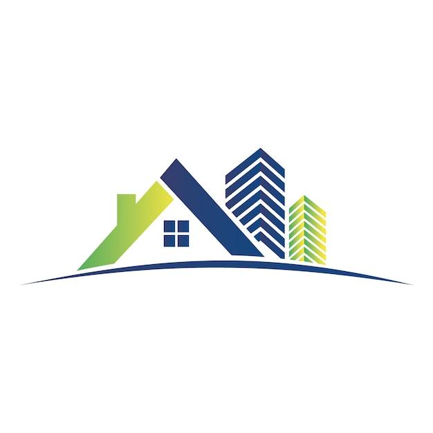 логотип агентства недвижимости картинки врачи поставили столь