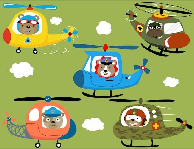 Животные пилоты и моряки рисунки пин частных строителей