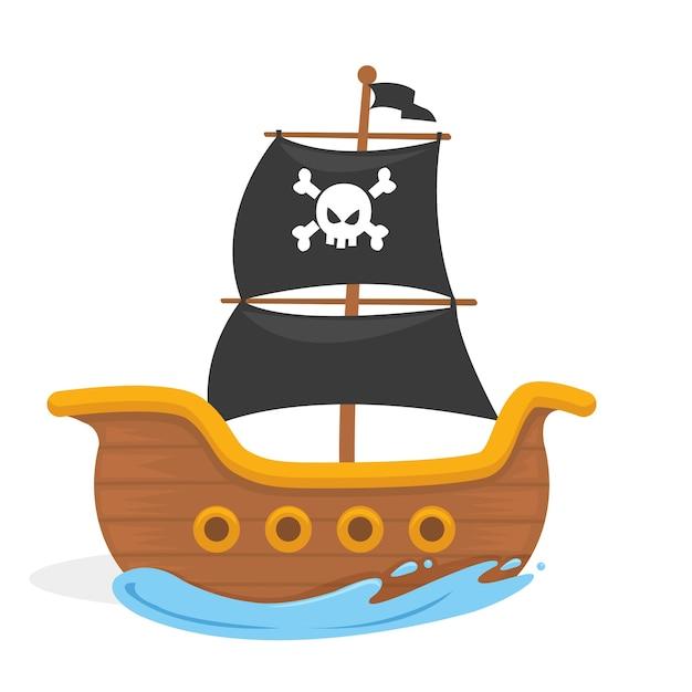 - Imagenes de barcos infantiles ...