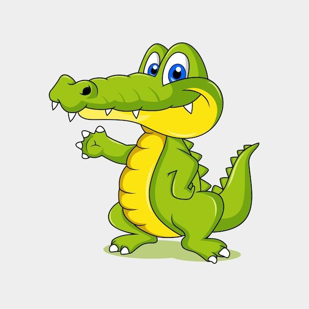 Открытки крокодил, любовь