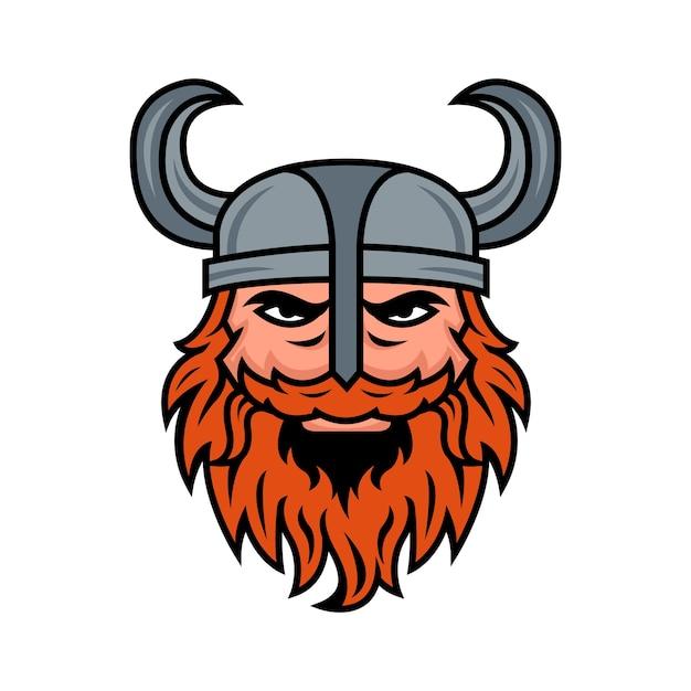 голова викинга картинки глаза вижу образ