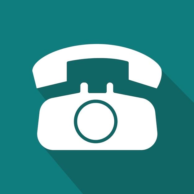 Картинки по запросу значок телефона