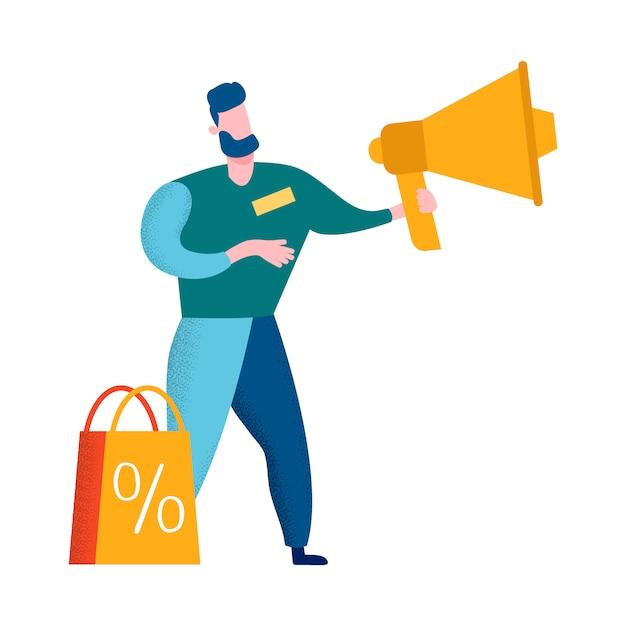 Онлайн покупки Premium векторы