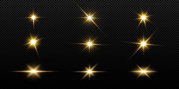 Сияющая звезда». forwallpaper.com - ИА REGNUM | 313x626