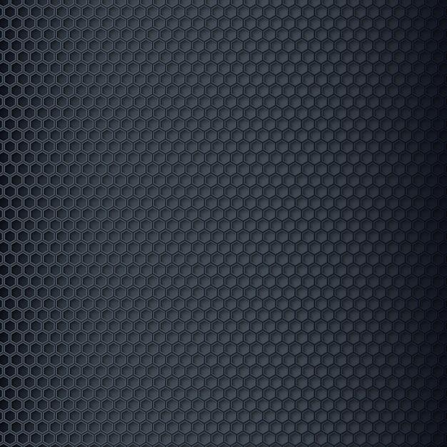 Абстрактный геометрический фон вектор Premium векторы