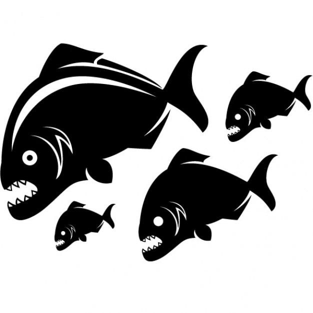 рыбами черные картинки красивые, нежные девушки