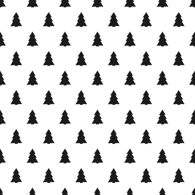 Рождественские и новогодние подарочные теги. Premium векторы
