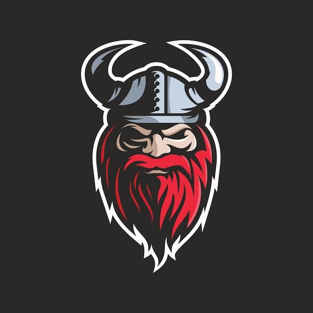 голова викинга картинки именно