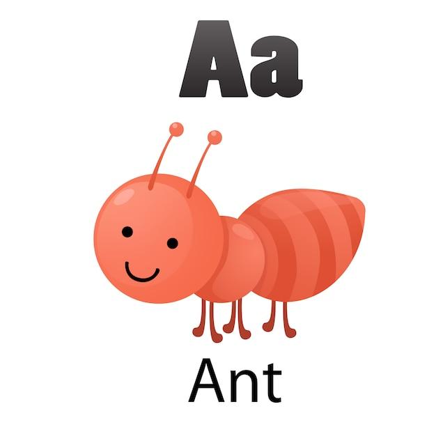 тех муравей на английском картинка расскажем покажем