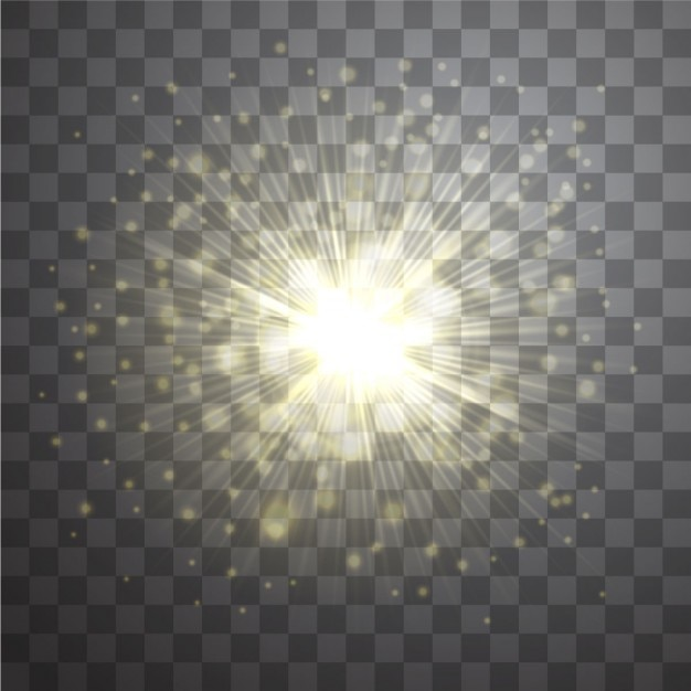 a light vector free download rh freepik com light vector ue4 light vector photoshop