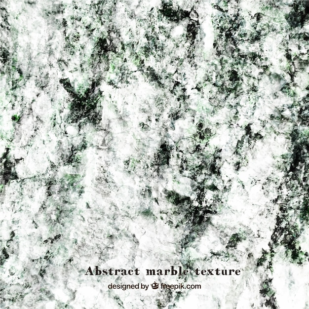 A marble surface texture