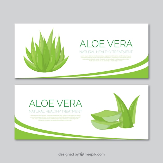 Herbal Banner Images Free Vectors Stock Photos Psd