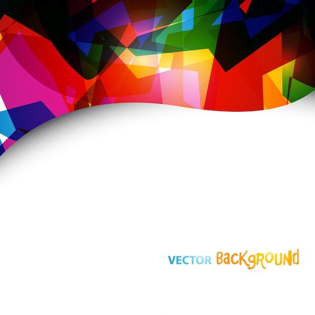 images?q=tbn:ANd9GcQh_l3eQ5xwiPy07kGEXjmjgmBKBRB7H2mRxCGhv1tFWg5c_mWT Ideas For Artistic Background Vector @koolgadgetz.com.info