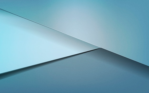 Abstract Background Design In Light Blue Vector Free Download