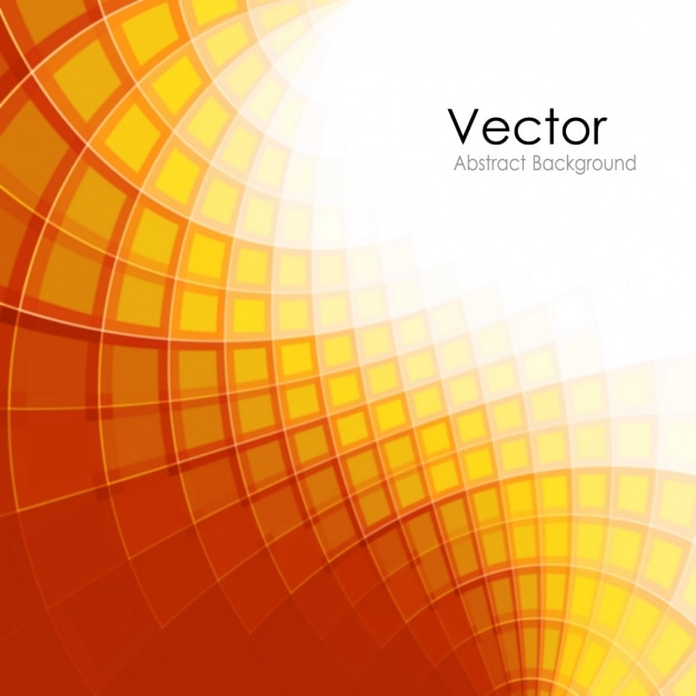Vector Calculus 4th Edition Susan J Colley