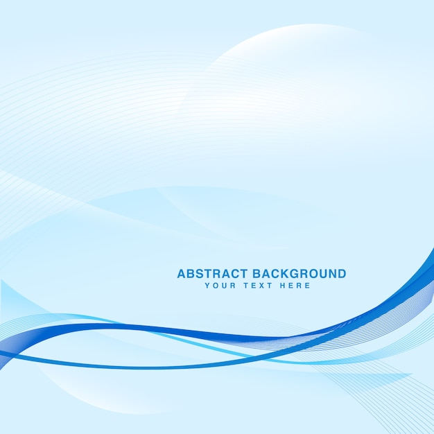vector free download abstract background - photo #32