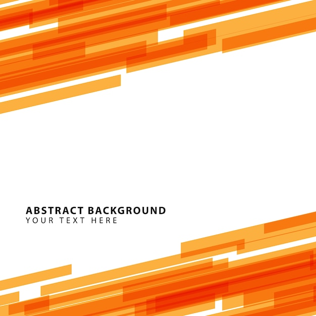 Abstract background design vector free download Blueprint designer free
