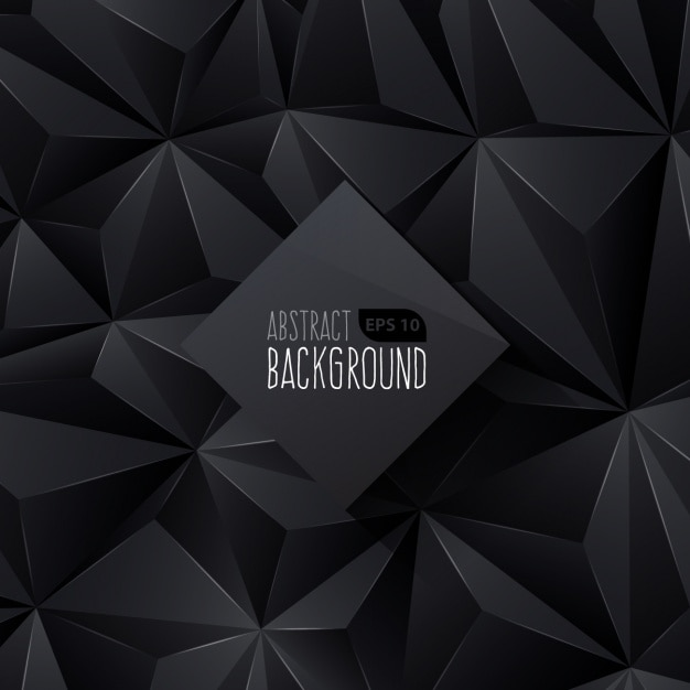 Abstract background design Vector | Free Download - photo #26