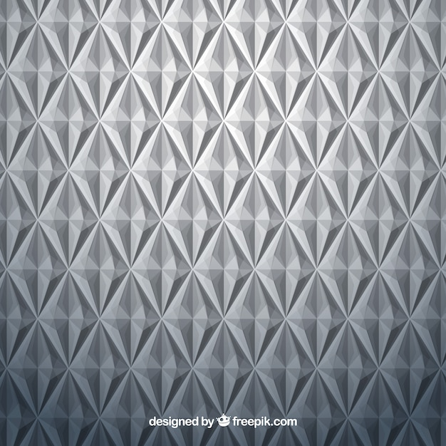 diamond background vector - photo #33