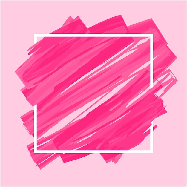 Unduh 680 Background Pink Abstract Hd HD Gratis