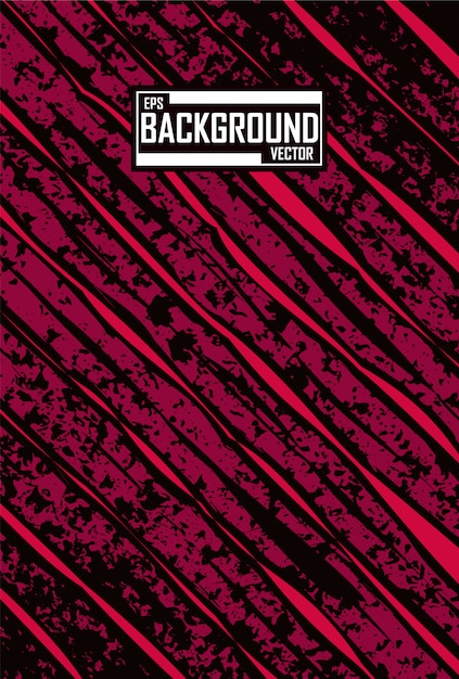 Abstract background for sports Premium Vector