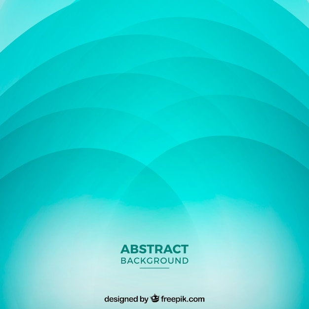 Abstract background with modern style