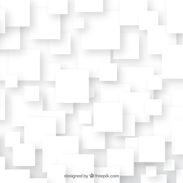 abstract background with white squares vector free download