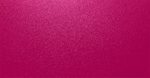Abstract beautiful pink texture background Free Vector