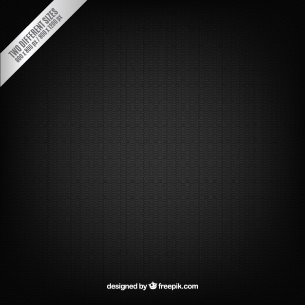 Abstract black background Vector | Free Download - photo #10