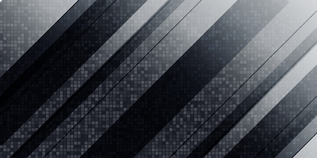 Black And White Background Images Free Vectors Stock Photos Psd