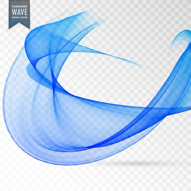 how to make shape transparent background in photoshop