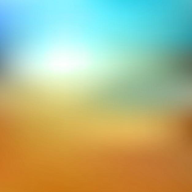 Free Online Video Editor Blur