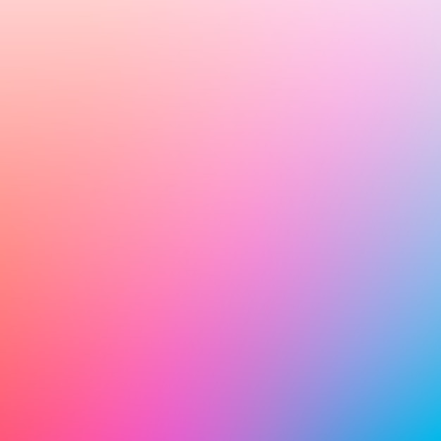 Abstract blurred gradient mesh\ background