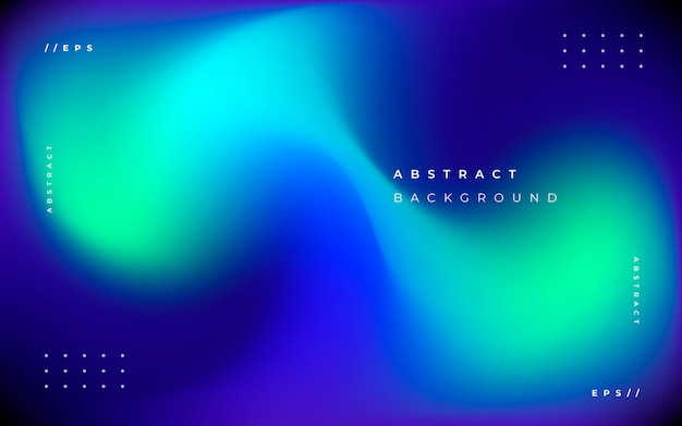 Abstract business background Free Vector