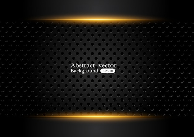 Abstract business background Premium Vector