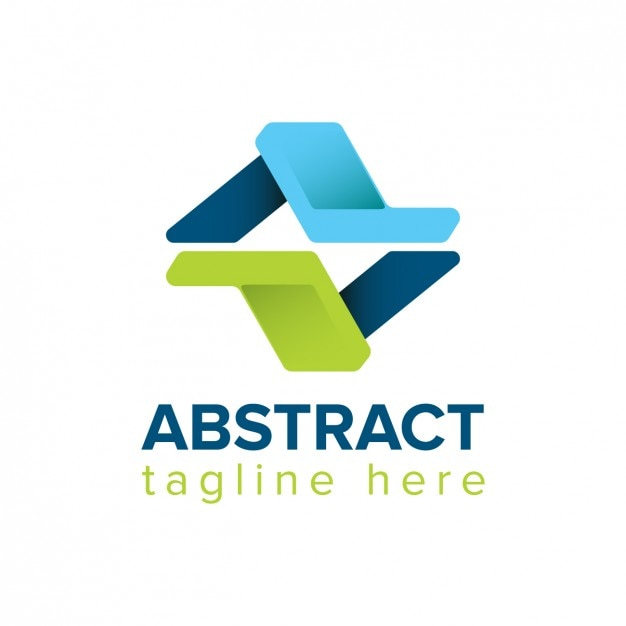 how to write a business abstract