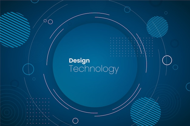 Technology Images Free Vectors Stock Photos Psd