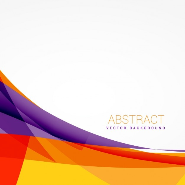 HD wallpapers abstract vector shapes