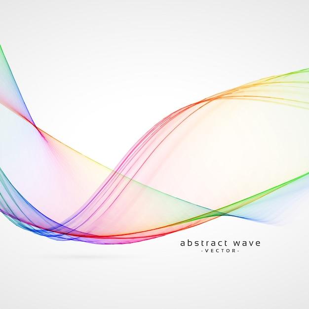 Wave Vectors, 6,118 Free Download Vector Art Images - Pngtree