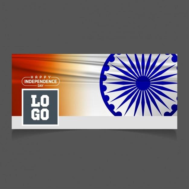 What do the National Emblem and Ashoka Chakra signify?