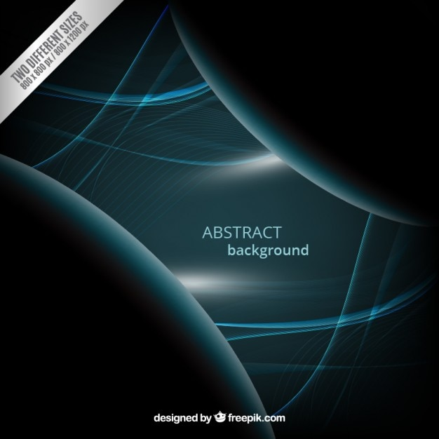 Abstract dark background Vector | Free Download - photo #20
