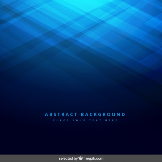Dark Blue Background Vectors, Photos and PSD files | Free ...