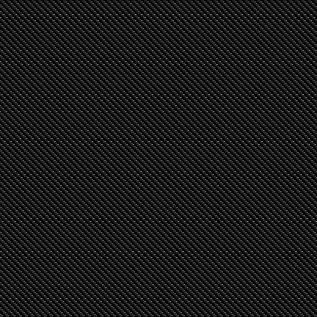 Abstract dark pattern Free Vector