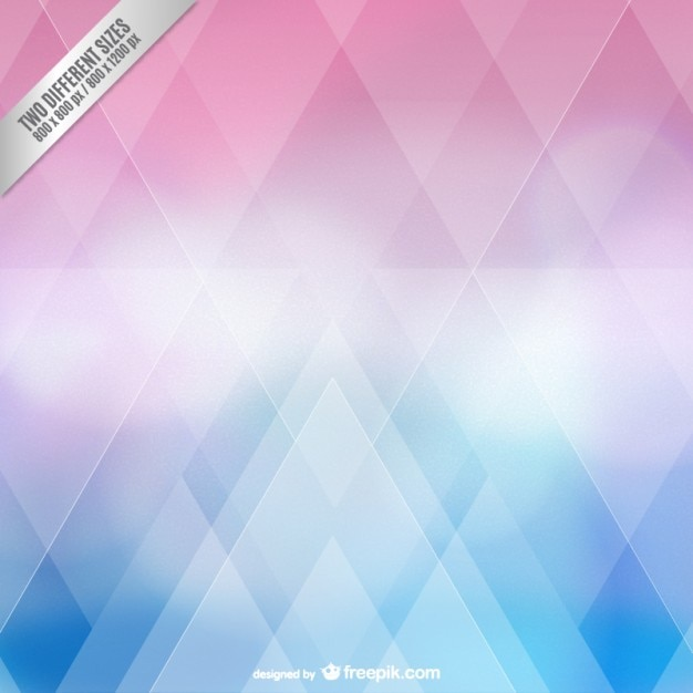diamond vector background - photo #10